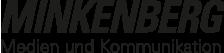 minkenberg
